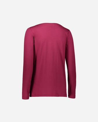 T-Shirt DACK'S FEMINE W