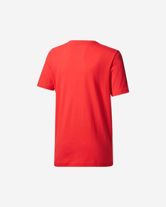 T-Shirt ADIDAS SPIDER WEB JR