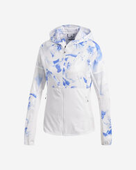 GIACCHE OUTDOOR donna ADIDAS ULTRA GRAPHIC W
