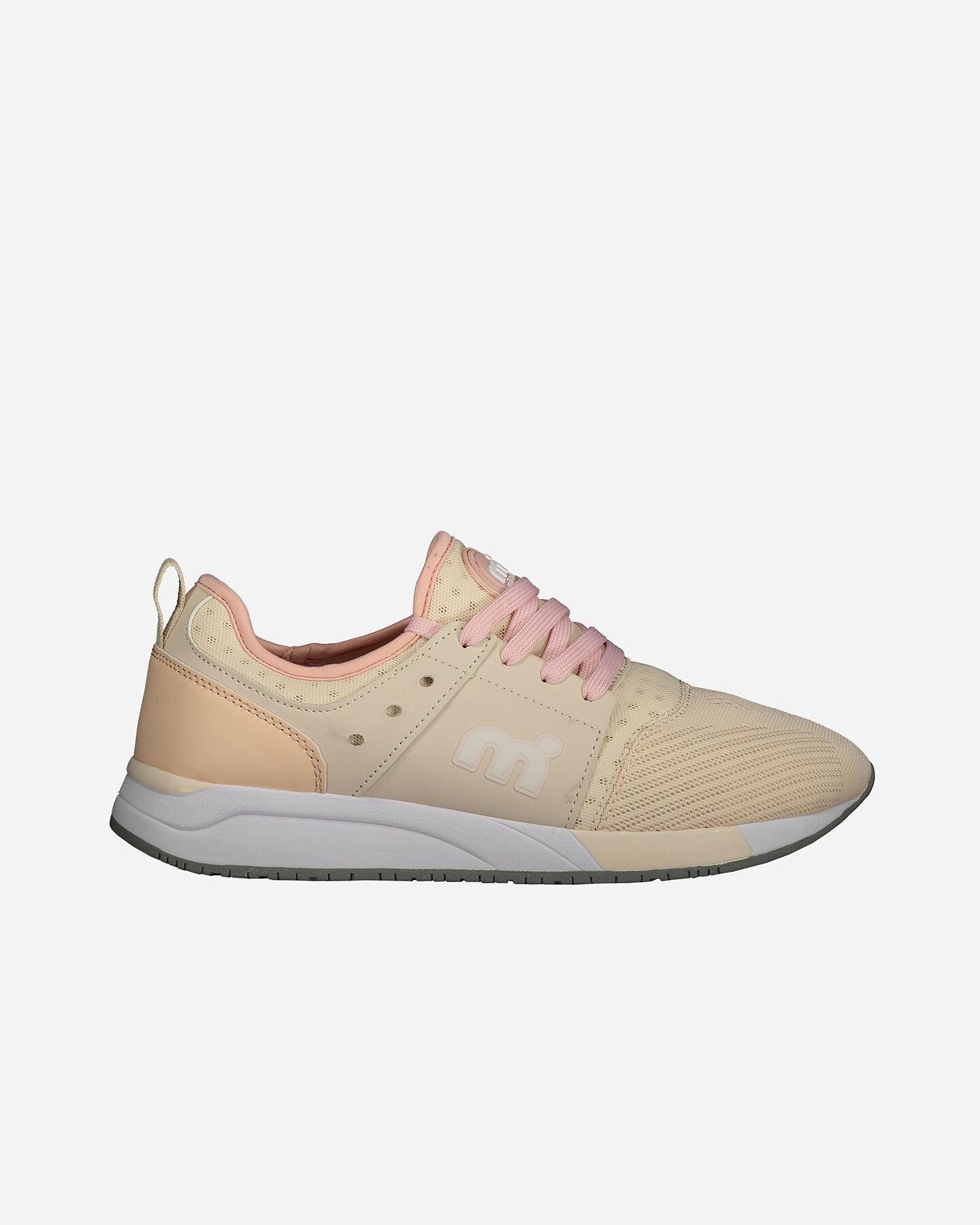 2c8881b8d6a83 Acquista fila sneakers donna rosse - OFF49% sconti