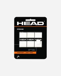 GRIP E ACCESSORI unisex HEAD PRIME