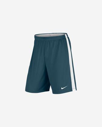 Pantaloncini calcio NIKE DRY ACADEMY M
