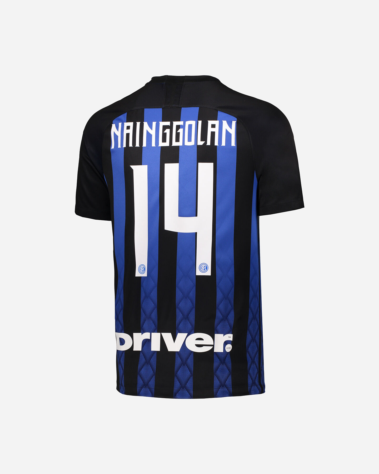 completo calcio Inter Milanoriginale