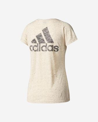 T-Shirt ADIDAS ID WINNERS W