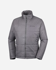 OFFERTE uomo COLUMBIA ELEMENT BUFFALO M