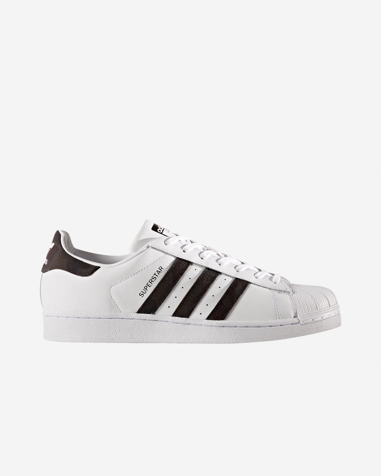 recensioni scarpe adidas superstar