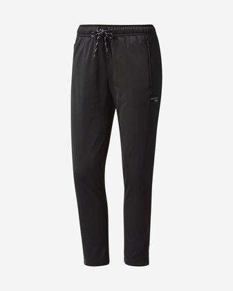 Pantalone ADIDAS CIGARETTE PANT W
