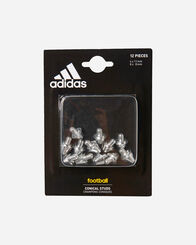 ALTRI ACCESSORI  ADIDAS CONICAL STUDS