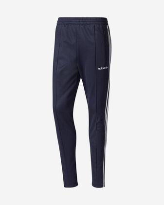 Pantalone ADIDAS BECKENBAUER OPEN M
