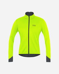 OFFERTE uomo GORE POWER 2.0 WINDSTOPPER M