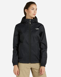 OFFERTE donna THE NORTH FACE QUEST W