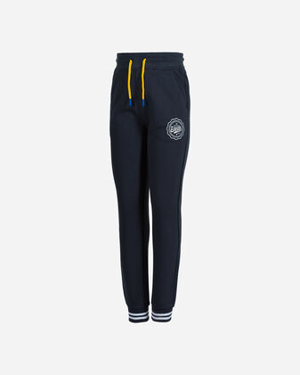 Pantalone ELLESSE AUTHENTIC JR