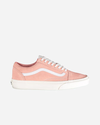Scarpe sneakers VANS OLD SKOOL W