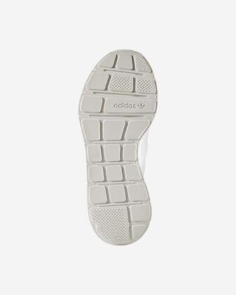 Scarpe sportive ADIDAS SWIFT RUN W