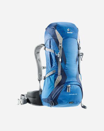 Zaino escursionismo DEUTER ACT LITE 35+10 SL W