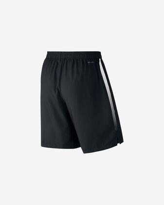 Pantaloncini tennis NIKE COURT DRY M