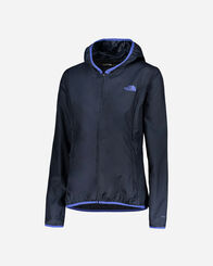 SPECIAL PROMO ANTICIPO SALDI donna THE NORTH FACE TANKEN WINDWALL W