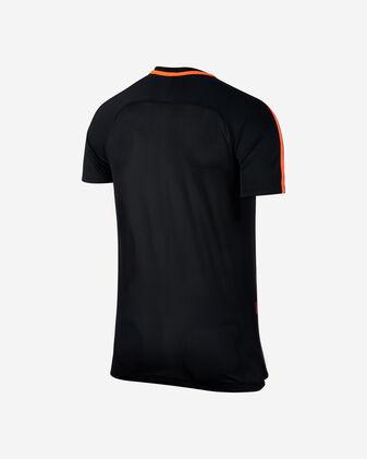 Abbigliamento calcio NIKE FC BARCELLONA SQUAD DRY M
