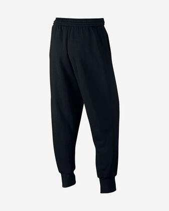 Abbigliamento basket NIKE JORDAN FLIGHT M