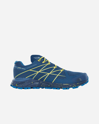 Scarpe trail THE NORTH FACE ULTRA EUNDURANCE GTX M