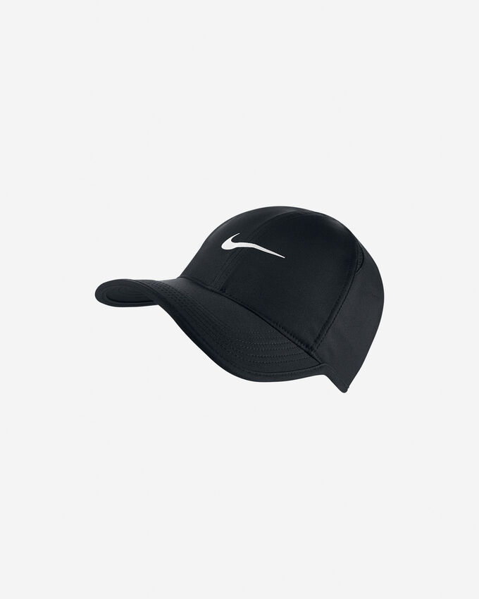 Cappellino NIKE FEATHERLIGHT CAP