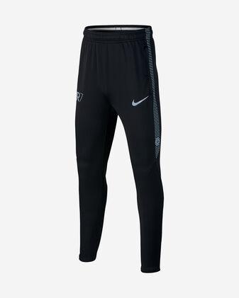 Pantaloncini calcio NIKE DRY SQUAD CR7 JR