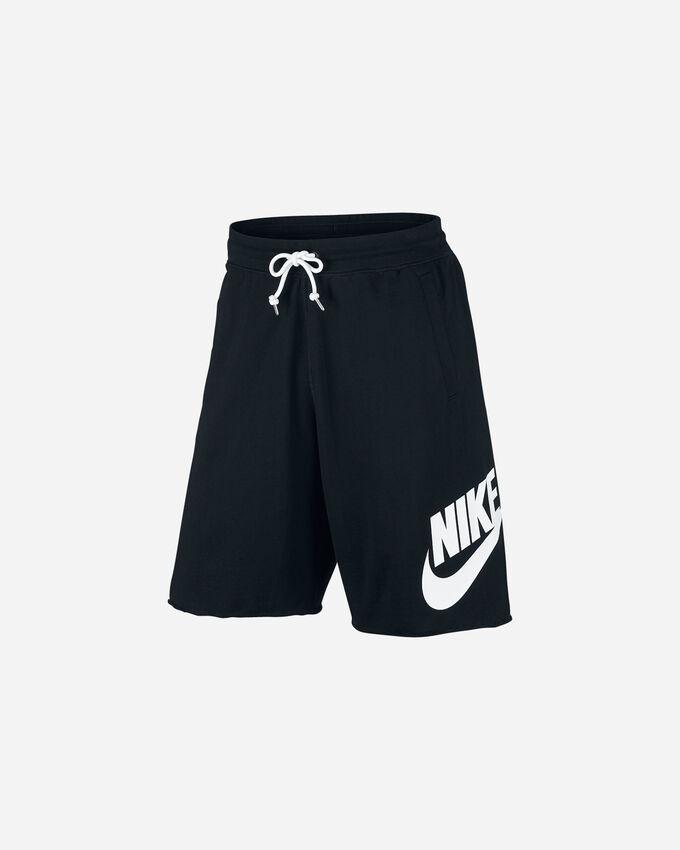 Pantaloncini NIKE FNG FT GX1 M