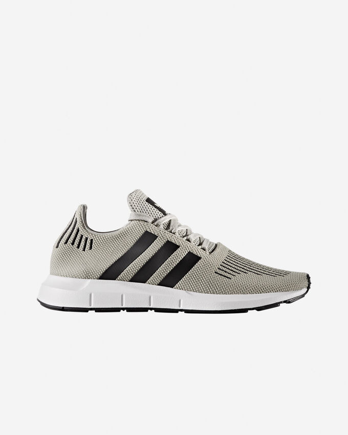 Scarpe sportive ADIDAS SWIFT RUN M