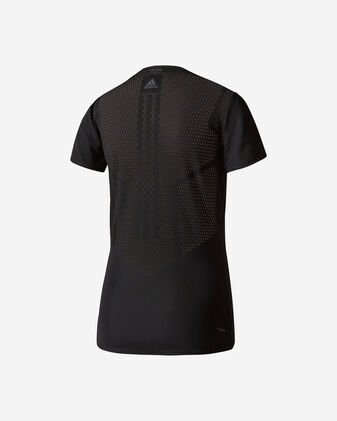 T-Shirt training ADIDAS FEMININE TEE W