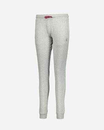 Pantalone ARENA SLIM PANTS W
