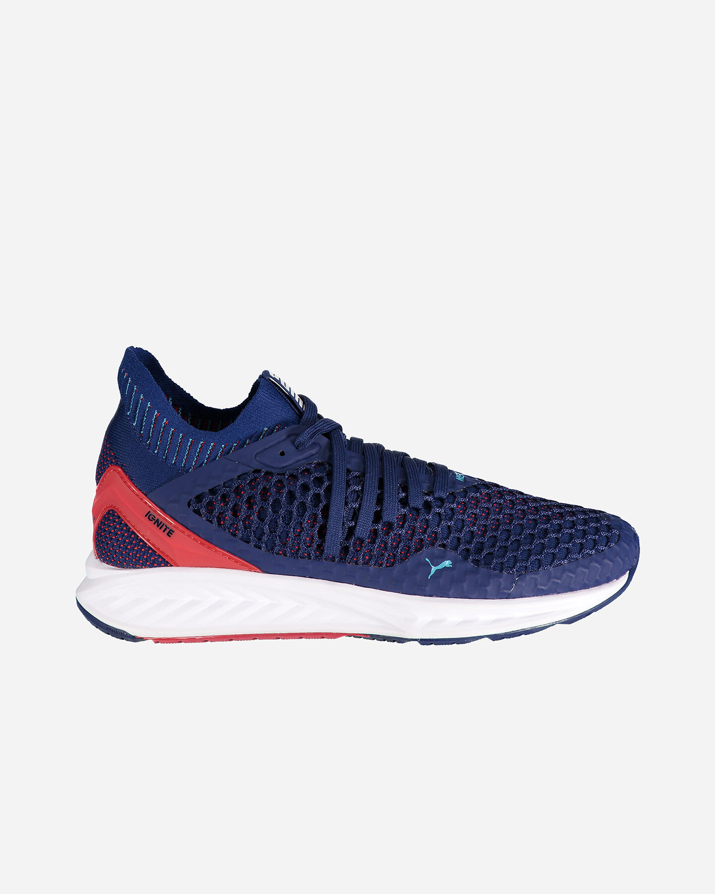 scarpa puma sneakers