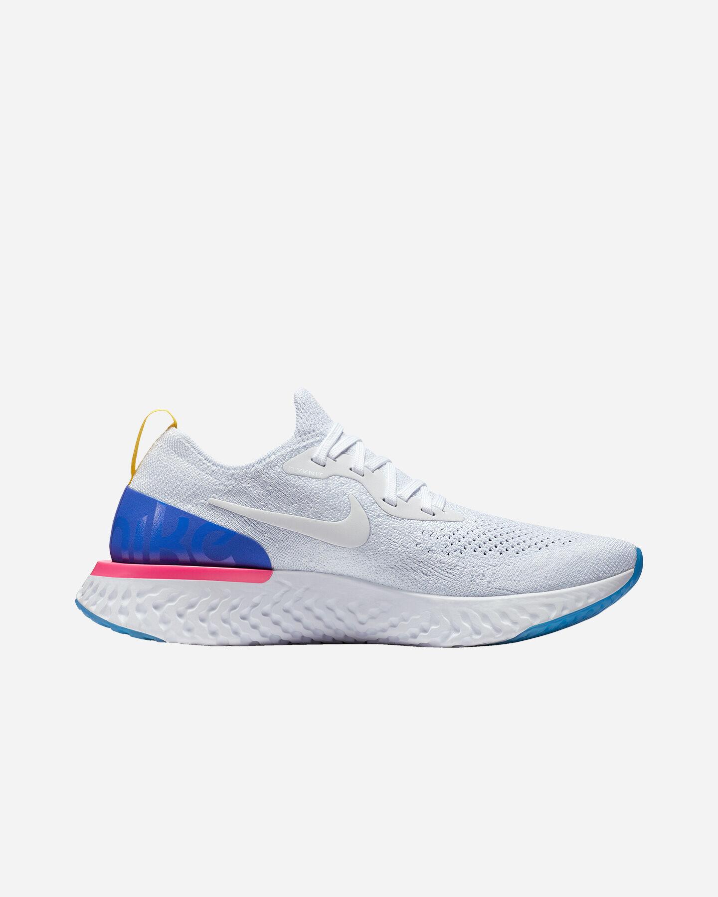 Sport Qxzfnz Nike Pomp Scarpe Xwxtfoxzq Longoni Propinquity xBtBw6