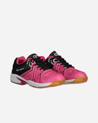 Scarpe volley CHAMPION REBEL IV W