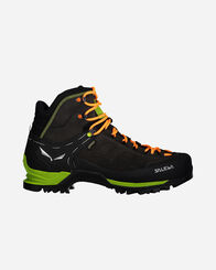 OFFERTE uomo SALEWA MOUNTAIN TRAINER MID GTX M
