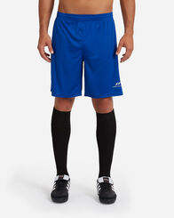 SHORTS uomo PRO TOUCH FOOTBALL PRO M