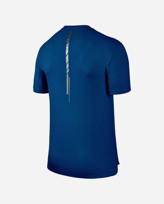T-Shirt tennis NIKE AEROREACT NADAL CHALLENGER M