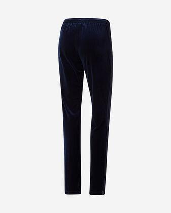 Pantalone ADIDAS FIREBIRD TP W