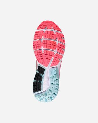 Scarpe running BROOKS GHOST 10 W