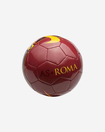 Pallone calcio NIKE ROMA SUPPORTERS MIS.5