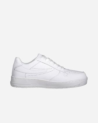 Scarpe sneakers FILA CLEVELAND