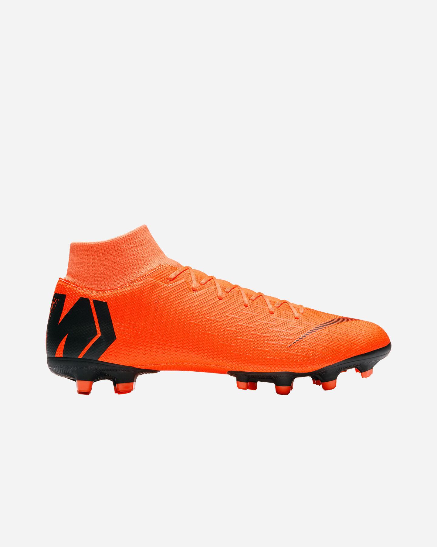 scarpe da calcio nike adidas puma