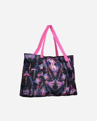 SPECIAL PROMO donna ADMIRAL PALM BAG W