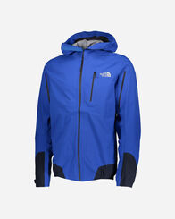 GIACCHE OUTDOOR uomo THE NORTH FACE SHINPURU M