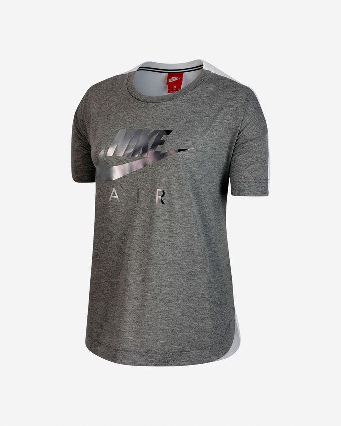 T-Shirt NIKE SPORTSWEAR AIR W