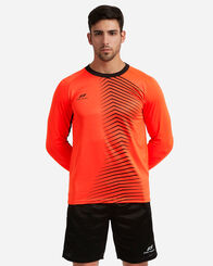 T-SHIRT uomo PRO TOUCH PORTIERE SR M