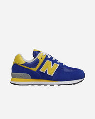 SNEAKERS bambino NEW BALANCE 574 JR
