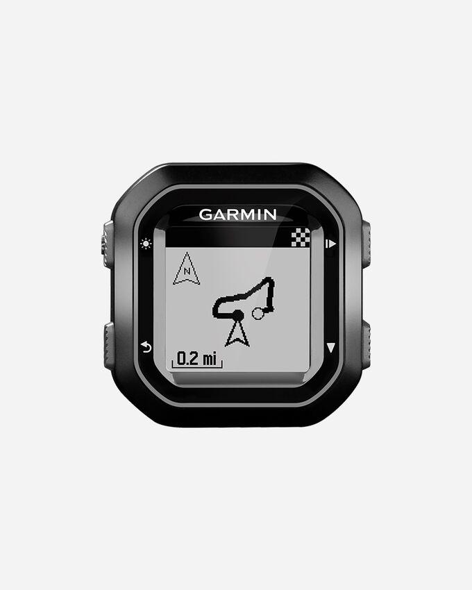 Orologio multifunzione GARMIN EDGE 20