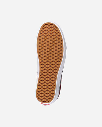 Scarpe sneakers VANS OLD SKOOL M