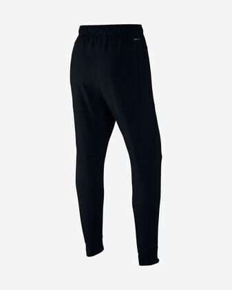 Pantalone training NIKE DRY M