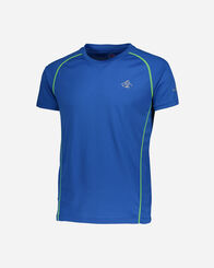 CANOTTE uomo ABC READY2RUN M